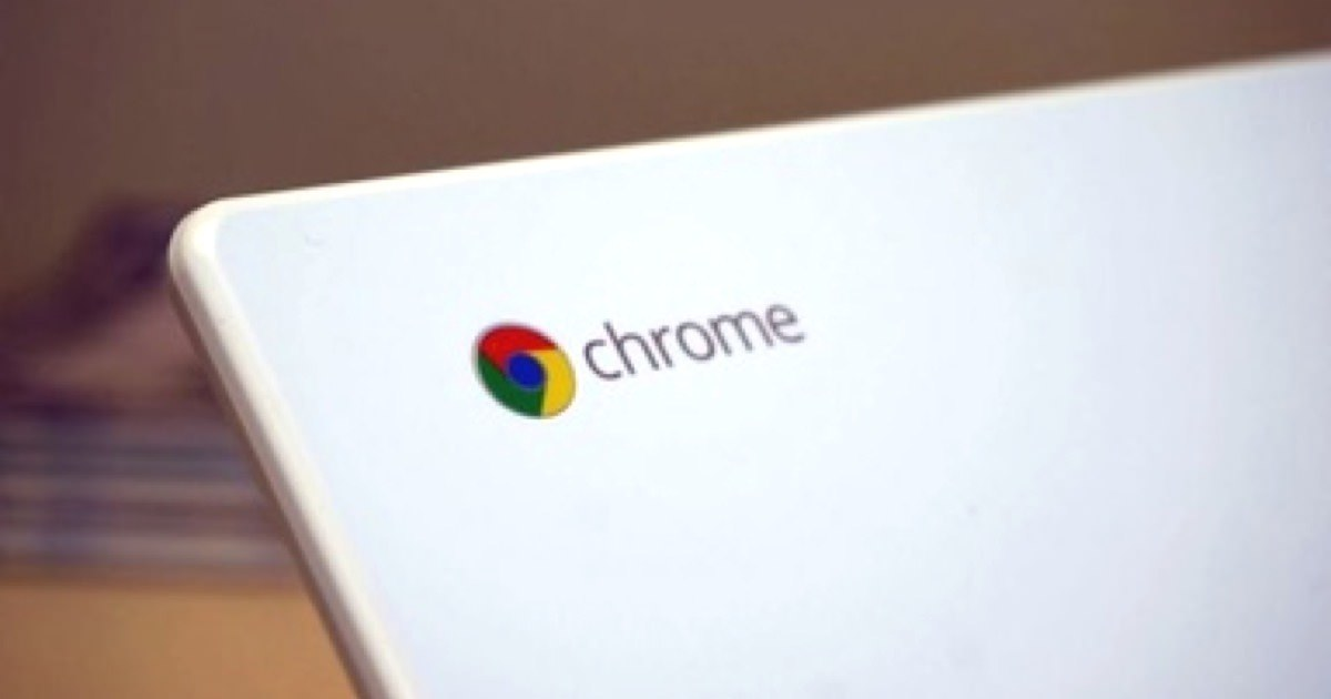 ノートパソコン「Chromebook」個人向け販売をスタート 日本正規版 デル、ASUS、Acer 価格レビュー比較まとめ