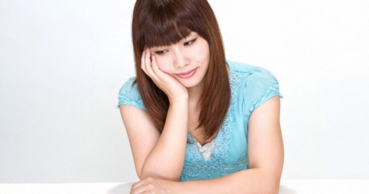 乳酸菌とビフィズス菌の違いって?最近若い女性に流行っている「菌活」をするべく取り入れたいサプリメント3選