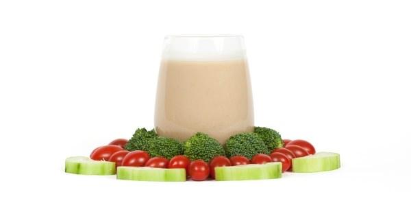 食事が不要になる完全栄養食「ソイレント」がついに出荷を開始