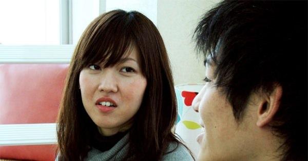 【女子激怒】マクドナルドデートを台無しにするダメ男の行動パターンまとめ!