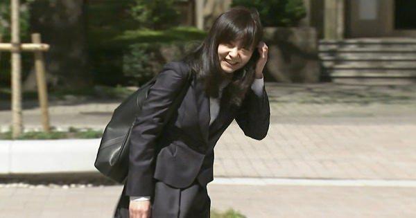 佳子さまの大学生活はどんな感じ?合コンには行くの?美し過ぎるプリンセスが過ごす私生活を追ってみた