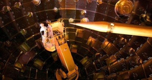 次世代エネルギーへ向けて一歩前進か。米ロッキード、核融合エネルギーを使用した小型核融合炉を10年以内に実用化へ