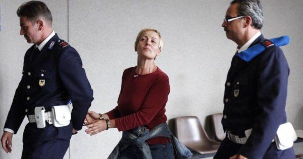 38人を殺害?遺体と自撮りしていたイタリアの「殺人看護師」天使であるはずの看護師が殺人鬼だった