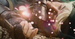 ゼルダの伝説、ダークリンクと激しい死闘を描く実写ムービー「Link's Shadow」のクオリティーがハンパなく高いと世界で話題に