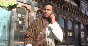 「最後の楽園」ブータンはもはや携帯電話王国!?その実態に迫る