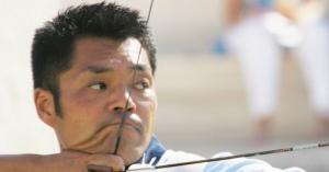 【速報】アテネ「銀」山本博氏、未成年に酒飲ませ辞任