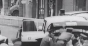 少年ライフル魔事件-渋谷銃撃戦-18才、片桐操と銃