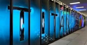 最新「TOP500」& スーパーコンピューターは凄いっていうけど・・・実際どのくらいスゴイのかを調べてみました