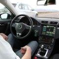 移動概念が変わる「自動運転自動車」近い未来に完成させる企業が現れるか