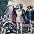500年の謎が解明されたのかもしれない?コロンブスの船を「発見」