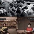 【真実を見て下さい】心に突き刺さる18の傑作広告