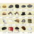 【ファッション大好きな人必見!!】超見やすいファッション図鑑サイト発見