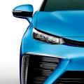 水素で走る自動車:燃料電池車(FCV) 2020年頃に普及するであろう未来のクルマを探る