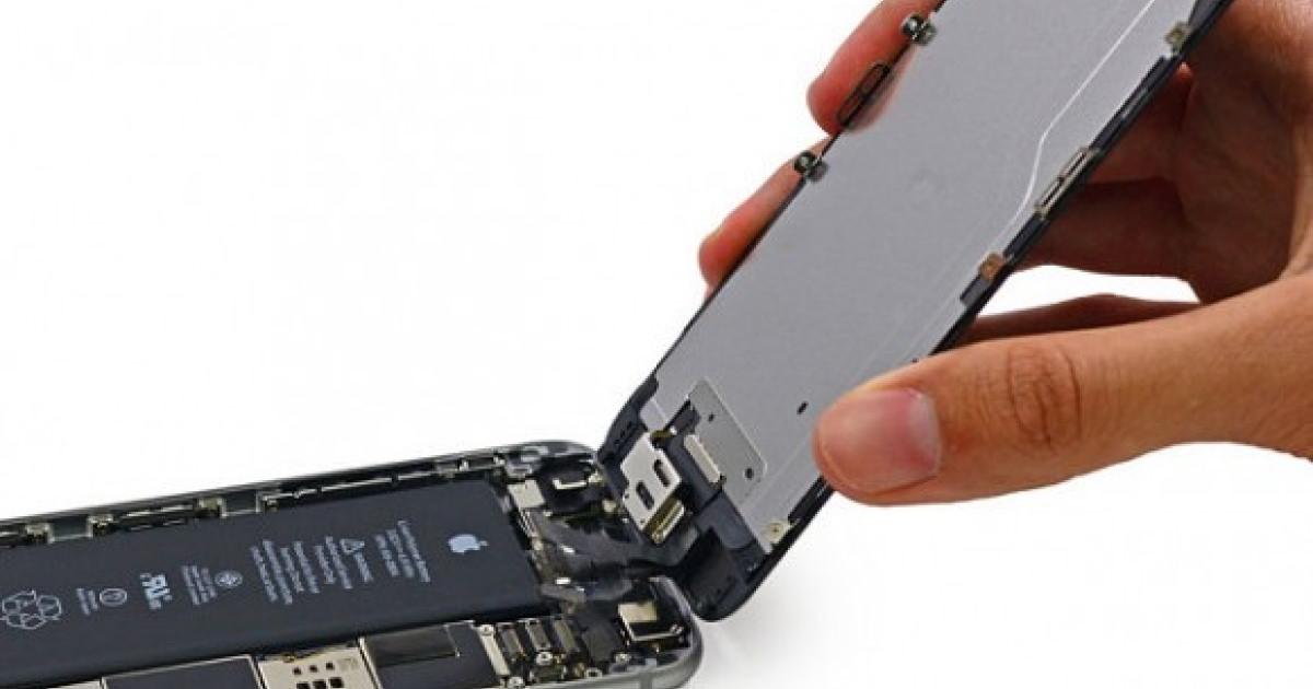 まじかよ、iPhoneの充電が1週間もつ最強のバッテリーが開発されただって!?