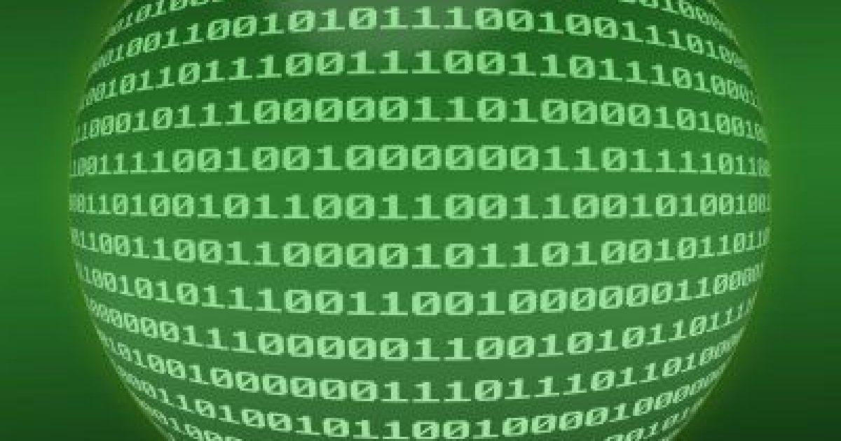 攻殻機動隊の世界がすぐそこまでに 人間の意識をコンピュータにアップロード 仮想世界で永遠に生き続ける