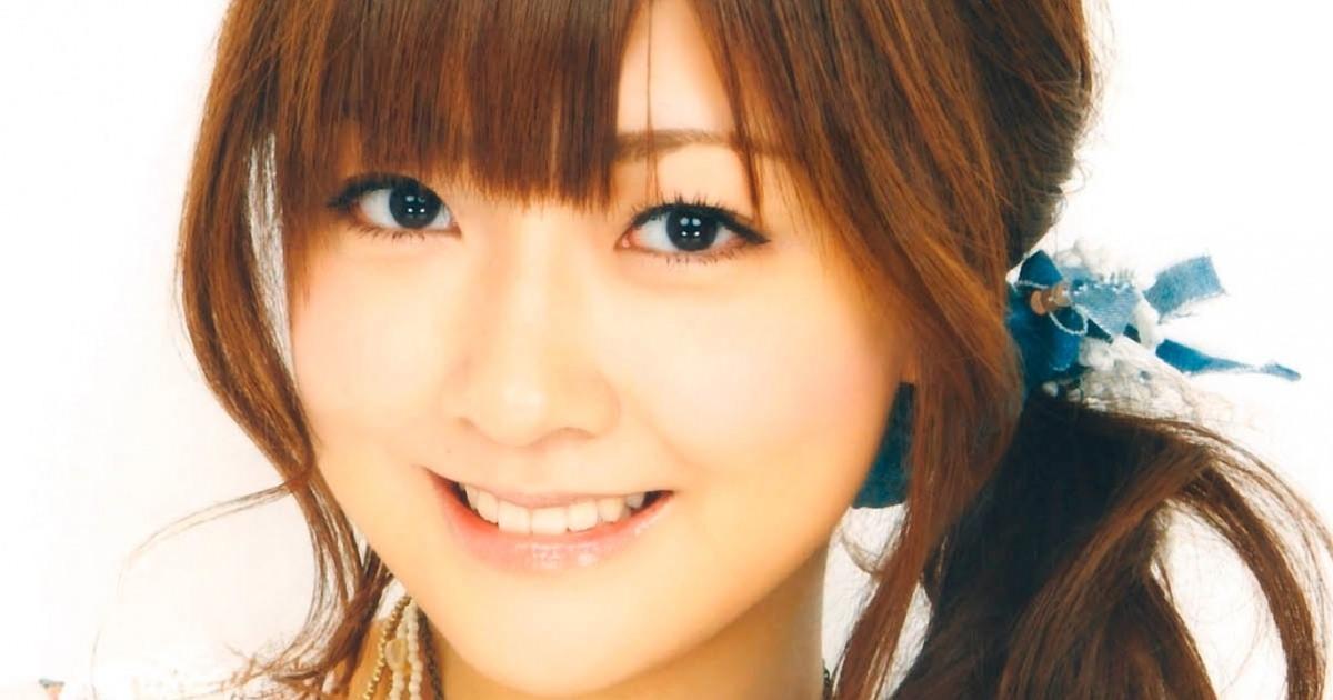 アイドルNo.1高身長アイドル!熊井友理奈の高すぎる身長はどこまで伸びるの?