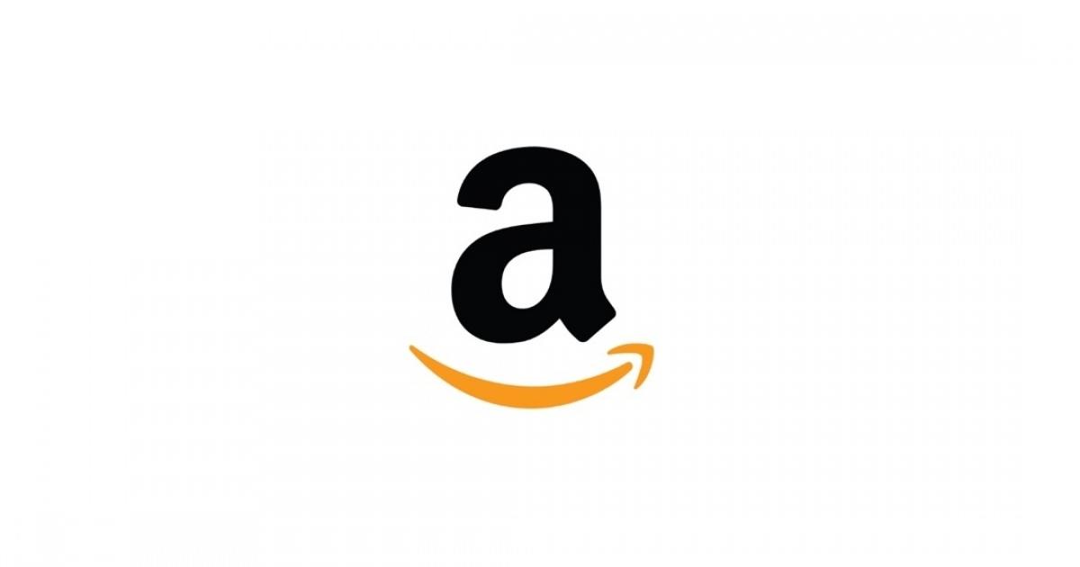 巧妙すぎて騙される人多数!?Amazonを謳った迷惑メール「Amozon」がタチ悪い