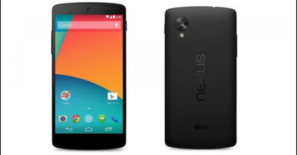 電池持ちが悪くなった「Nexus 5」のバッテリーを自分で交換する方法が載っているサイト集めたよ