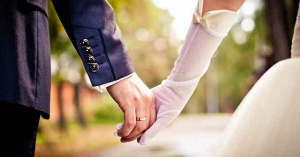 彼氏があなたと結婚をしたがらない本当の理由って知ってましたか?〜男性の4つの本音〜