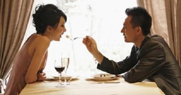 彼氏が本当はデートで食べたくない食事って知ってましたか?知らないと別れの原因にも!?