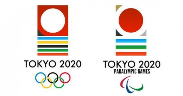 東京オリンピックのロゴをTwitter民が作ってみた まとめ