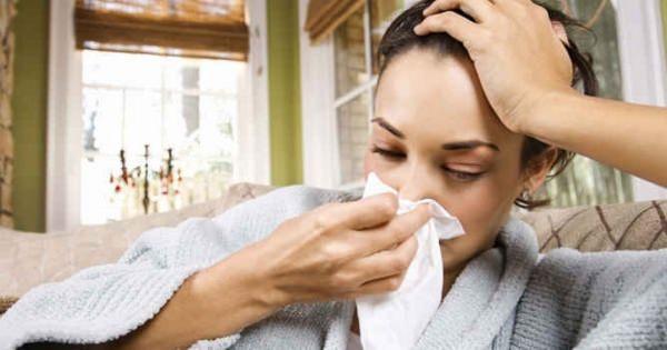 エボラ出血熱のような症状が出る「人食いバクテリア」何処にでもいる細菌みたいだから気をつけて