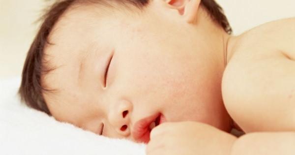 記憶と睡眠の関係性を解明。やはり適度な睡眠は記憶上昇を促す結果に