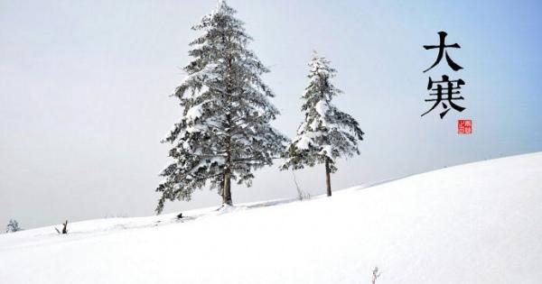 今日は大寒!という事で2014年もっとも寒かった場所 & 過去100年でもっとも寒かった場所ランキング