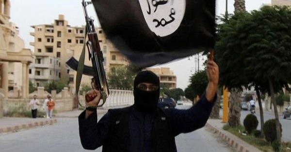 「イスラム国」が処刑を繰りかえしている・・・歴史上、最も残忍で残酷なテロリスト集団