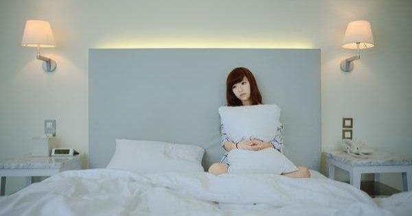 東京・銀座のママと客の関係は「不倫」か「枕営業」か、判決波紋 探偵業界も衝撃