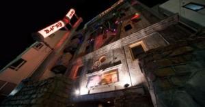 歌舞伎町のホテルで川野綾子さん殺害 小野寺裕重容疑者が密室でとった不可解な行動