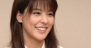 日本の女優・藤井美菜が、韓国で爆裂的な人気を誇っている訳とは?
