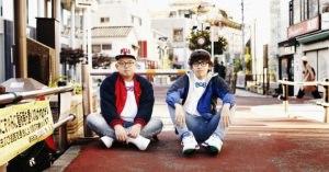 ダサカッコいい!?J-POPに新しい風を吹かせたアーティスト「ONIGAWARA」が熱い