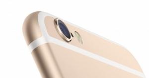 アップル 次期モデル「iPhone 6s」を9月9日発表か