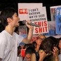 SEALDs(シールズ)とかいう団体まじなんなん?よくわからなすぎて彼らの事をまとめてみた。