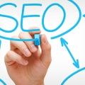 2014年 SEO Google検索アルゴリズムのアップデートまとめ