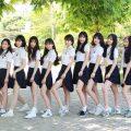 それでは世界の女子高生と日本の女子高生を見比べてみましょうか。・・・ん?んん!?www