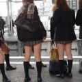 君も狙われているかもしれない。少女たちをAVに強制出演させる罠 夏休みに増加