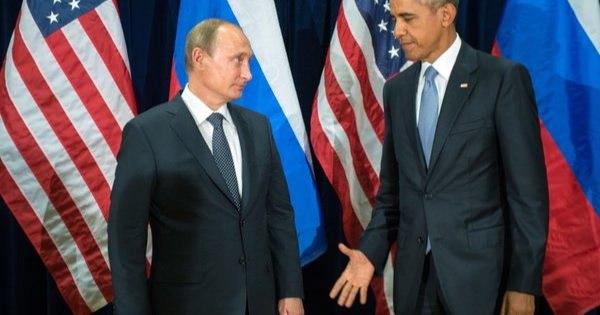 ロシアはダーイシュ(IS)を攻撃してるのか、シリア市民を攻撃してるのか?情報戦最前線!!