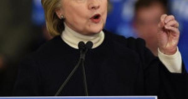 ヒラリーメールから見て始めたリビア・カダフィ抹殺の嘘と真実・・・!