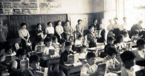 GHQとは何だったのか?日本人が「現代史を知らない」本当の理由