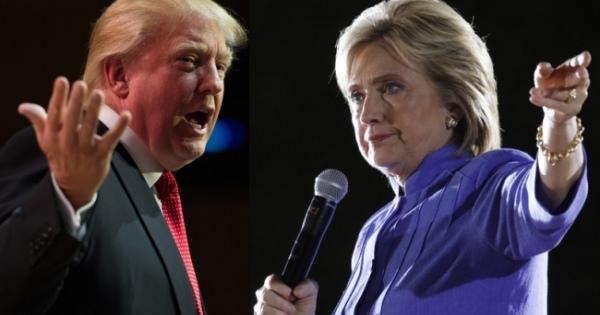 どっちが勝ってもTPP廃止というが・・・?日本は絶望。米大統領選「トランプ対ヒラリー」の悲劇