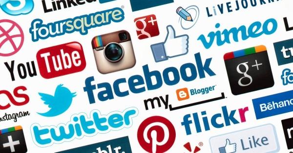 【大人のフェイスブック講座】じつは自分の株を下げている書き込み3パターン
