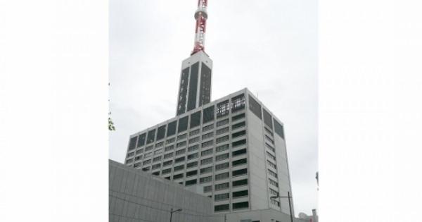 東電から東京ガスへ電気契約客が雪崩的大移動…ガスとセットで割安、客の東電離れ加速