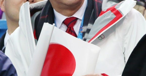 「信憑性高い」 東京五輪の不正招致疑惑に元JOC職員が言及    日刊ゲンダイ