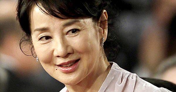 吉永小百合さんも「NO」 映画人446人が戦争法案反対アピール