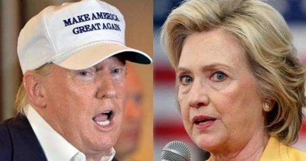<アメリカは確実に揺れている・・・!>  FBI長官がヒラリー・クリントンを逮捕しないと私は辞任すると発言 ⇒ ヒラリーの逮捕が確実となった?