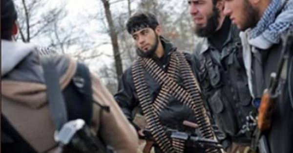 イラン包囲網が着々と進む中近東・・・<トルコとサウジがISISと協力><アメリカがイランに911の損害賠償請求>