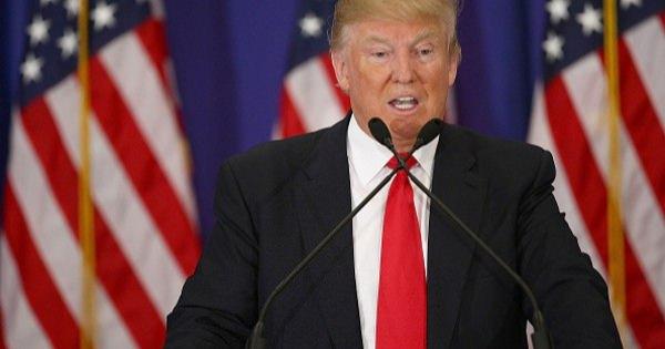 <必見・・・!> もしトランプが大統領になったら、世界はこう変わる