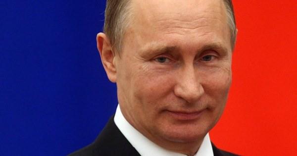 <トランプと共鳴する新たな国際潮流> プーチン色に染まる世界 〜「偏狭なナショナリズム」が次々台頭する理由